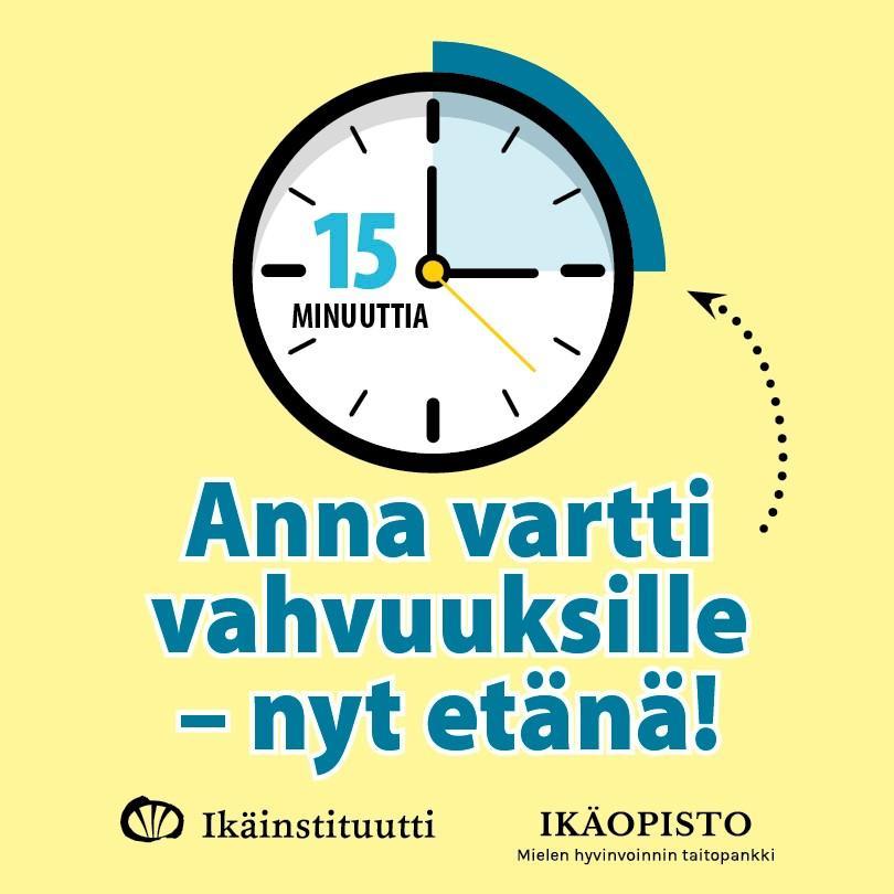 Etä-somekuva